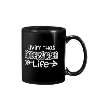 KINDERGARTEN Mug thumbnail