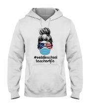 MIDDLE SCHOOL 2020 LIFE Hooded Sweatshirt thumbnail