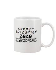 CHURCH ED Mug thumbnail