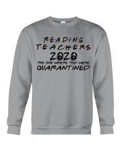 READING  Crewneck Sweatshirt thumbnail