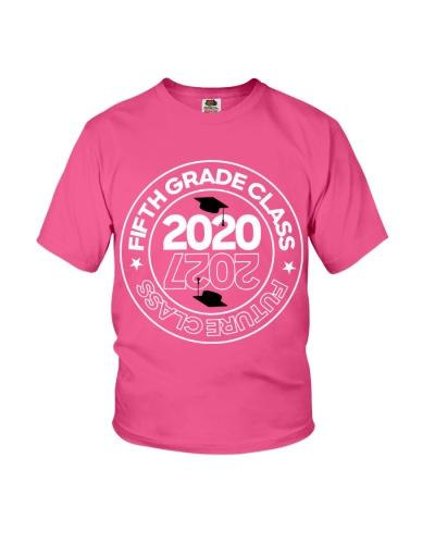 5TH GRADE FUTURE CLASS OF 2027