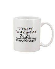 STUDENT TEACHERS  Mug thumbnail