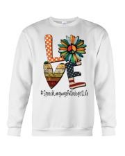 SLP  Crewneck Sweatshirt thumbnail