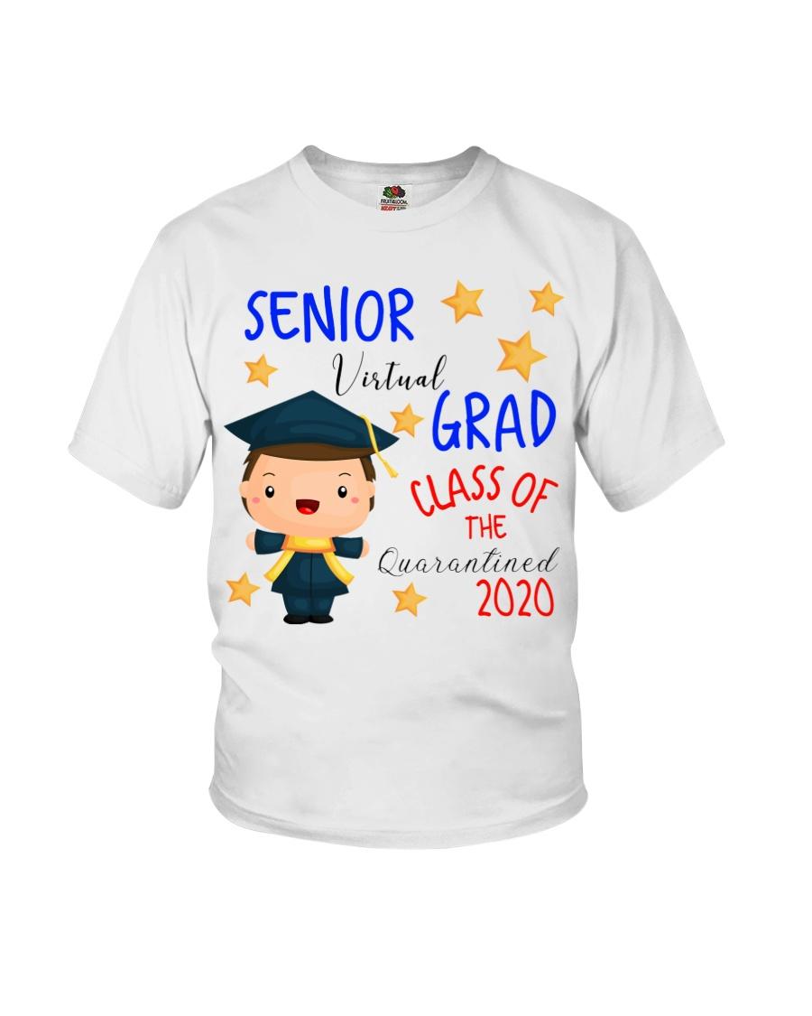 SENIOR Youth T-Shirt