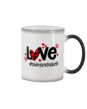 KINDER LIFE Color Changing Mug tile