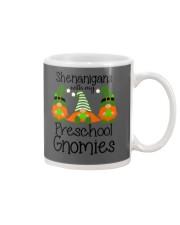 SHENANIGANS PRESCHOOL Mug thumbnail