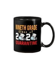 9TH GRADE CLASS OF 2020 Mug thumbnail