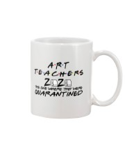 ART TEACHERS Mug thumbnail