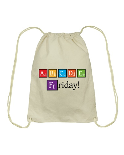 ABCDEF-friday