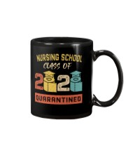 NURSING SCHOOL Mug tile