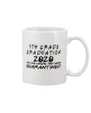 9TH GRADE Mug thumbnail