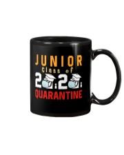 JUNIOR CLASS OF 2020 Mug thumbnail