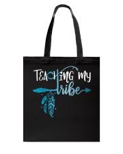 MY TRIBE Tote Bag thumbnail