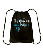 MY TRIBE Drawstring Bag thumbnail