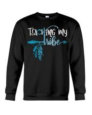MY TRIBE Crewneck Sweatshirt thumbnail