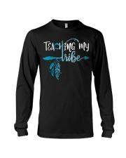 MY TRIBE Long Sleeve Tee thumbnail