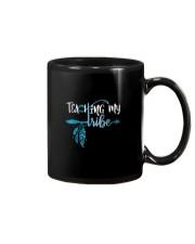 MY TRIBE Mug thumbnail