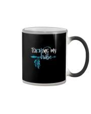 MY TRIBE Color Changing Mug thumbnail