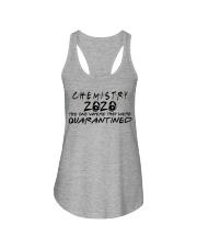 CHEMISTRY 2020 Ladies Flowy Tank thumbnail