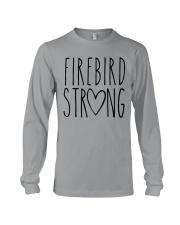 FIREBIRD STRONG Long Sleeve Tee thumbnail
