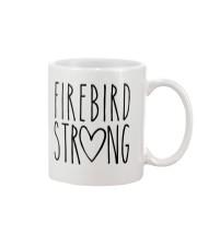 FIREBIRD STRONG Mug thumbnail