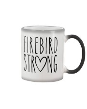 FIREBIRD STRONG Color Changing Mug thumbnail