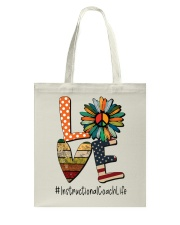 IC Tote Bag thumbnail