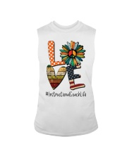 IC Sleeveless Tee thumbnail