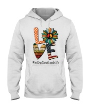IC Hooded Sweatshirt thumbnail