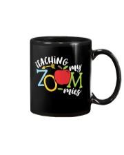 ONLINE TEACHER Mug thumbnail