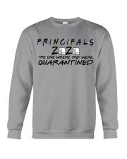 PRINCIPALS Crewneck Sweatshirt thumbnail