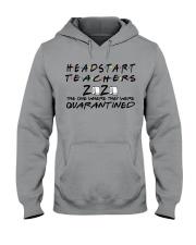 HEADSTART Hooded Sweatshirt thumbnail