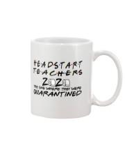 HEADSTART Mug thumbnail