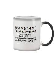 HEADSTART Color Changing Mug thumbnail