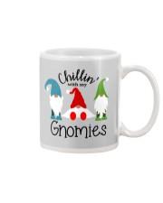 MY GNOMIES Mug thumbnail