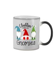 MY GNOMIES Color Changing Mug thumbnail