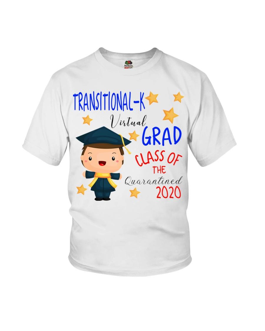 TK Youth T-Shirt