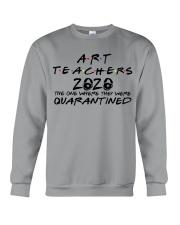 ART 2020 Crewneck Sweatshirt thumbnail