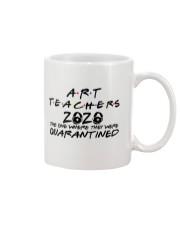 ART 2020 Mug thumbnail