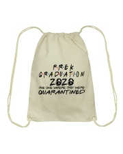 PRE-K  Drawstring Bag thumbnail