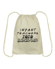 INFANT 2020 Drawstring Bag thumbnail