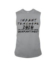 INFANT 2020 Sleeveless Tee thumbnail