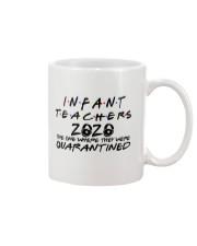 INFANT 2020 Mug thumbnail