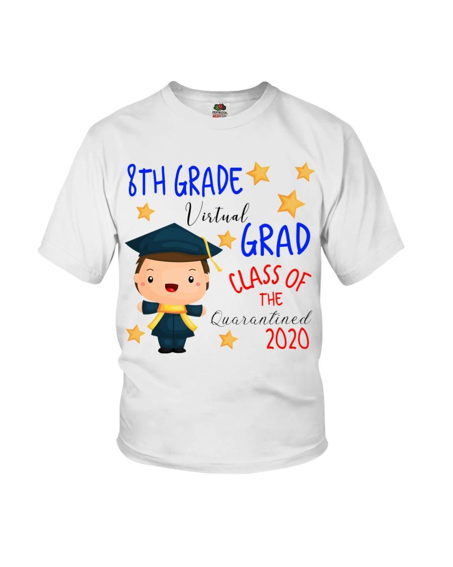 8TH GRADE Youth T-Shirt