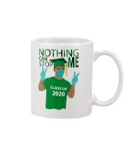 KELLY GREEN - NOTHING CAN STOP ME Mug thumbnail