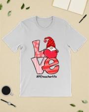 PE LIFE Classic T-Shirt lifestyle-mens-crewneck-front-19