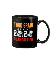 3RD GRADE CLASS OF 2020 Mug thumbnail