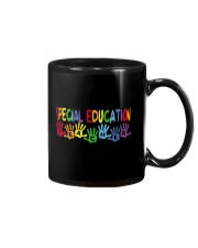 SPECIAL EDUCATION TEACHER DESIGN Mug thumbnail