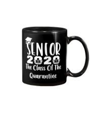 SENIOR 2020 - THE CLASS OF Mug thumbnail