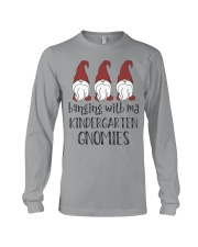 KINDERGARTEN GNOMIES Long Sleeve Tee thumbnail